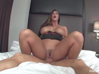 Hd Porn Movie