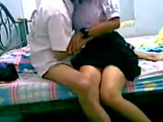 scolarita penis mare erecție puncte de afecțiune